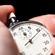 Testresultaten coronasneltest binnen 15 minuten