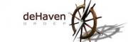 De Haven Woonzorg logo