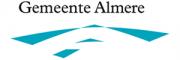 Gemeente Almere logo